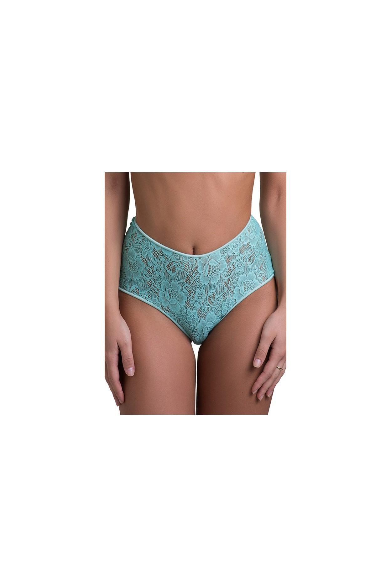 solange tiffany - slip intimo - donna - lingerie