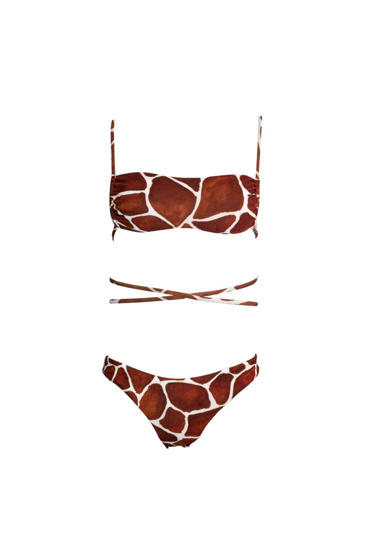 Rea Giraffa
